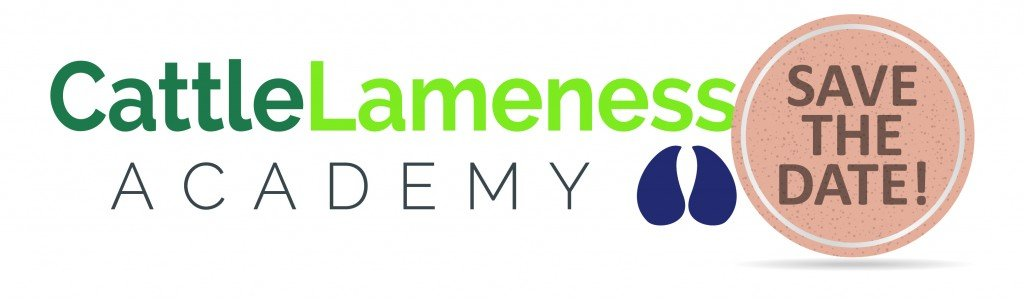 The Cattle Lameness Academy Seminar and Workshop 2020