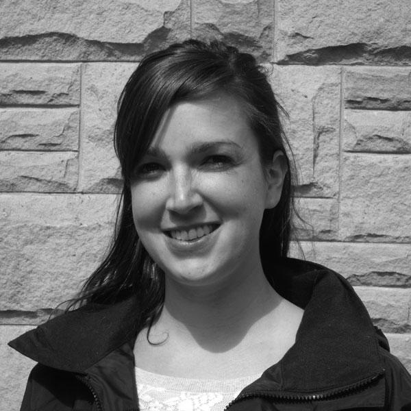 Laura Randall : BVSc CIM MRCVS