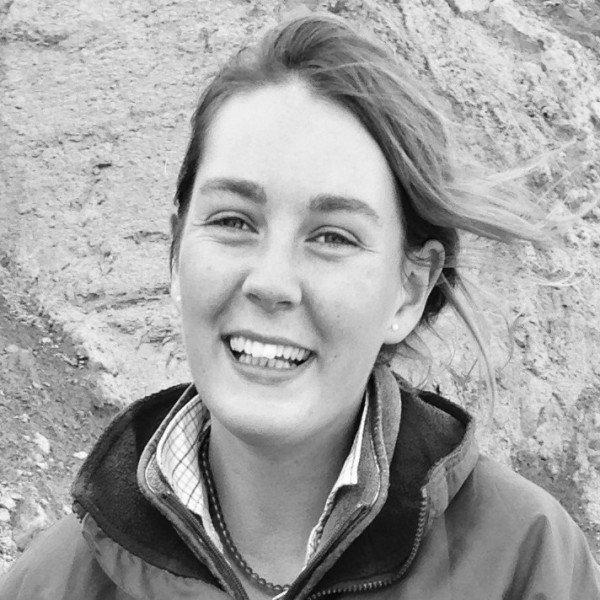 Rhiannon Purbrick : CLA Co-ordinator